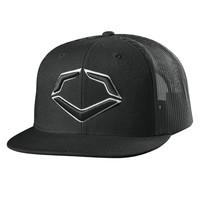 Evoshield B.I.G Snapback Hat
