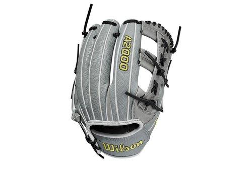 """Wilson 2021 1912SS 12"""" Infield/Outfield Baseball Glove"""