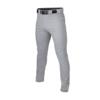 Easton Easton Men's Rival+ Open Bottom Solid Baseball Pants