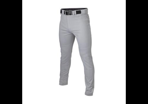 Easton Men's Rival+ Open Bottom Baseball Pants