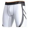 Champro Sports Champro Wind-Up Adult Sliding Shorts
