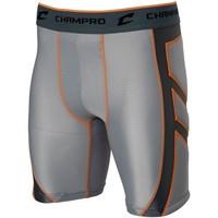 Champro Wind-Up Adult Sliding Shorts