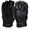 Franklin Franklin Adult CFX Full Color Chrome Series Batting Gloves