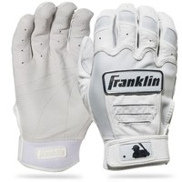 Franklin Adult CFX Full Color Chrome Series Batting Gloves