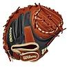"""Wilson Wilson 2021 A2000 1790SS 34"""" Baseball Catcher's Mitt"""