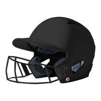 Champro HX Rise Fastpitch Batting Helmet