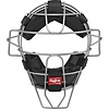 Rawlings Rawlings Adult Lightweight Hollow Wire Catcher's Face Mask