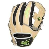 "Rawlings 2021 Heart of the Hide July GOTM 11.75"" Infield Baseball Glove"