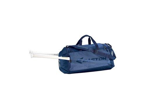 Easton E310D Duffle Bag Navy