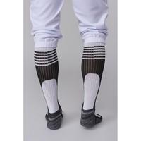 Evoshield Throwback Game Socks