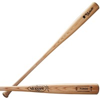 "Louisville Slugger K100 36"" Ash Fungo Bat"