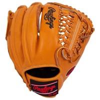 "Rawlings 2021 Heart of the Hide 11.75"" Pitcher's Baseball Glove"