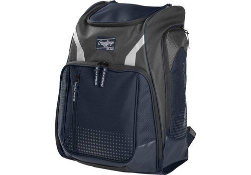 Rawlings 2022 Legion Player's Backpack