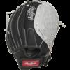"""Rawlings Rawlings Sure Catch 10.5"""" Youth Baseball Glove"""