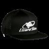 Lizard Skins Lizard Skins Performance Trucker Hat