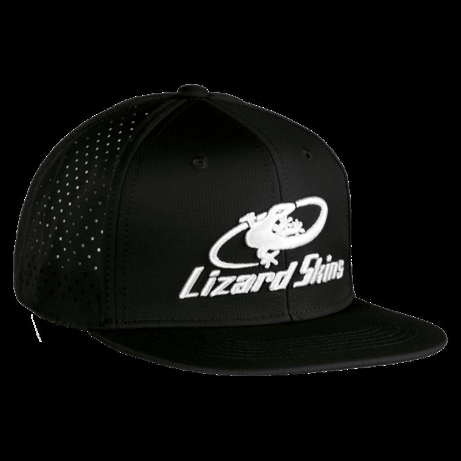 Lizard Skins Performance Trucker Hat