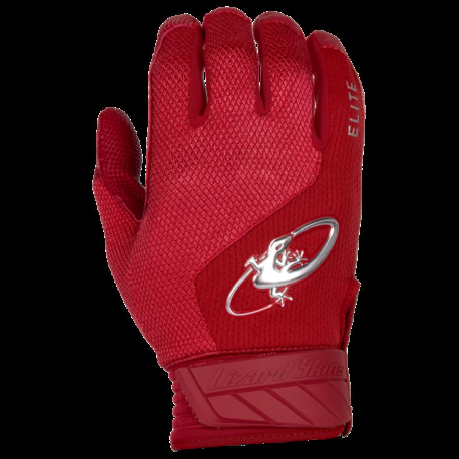 Lizard Skins Komodo Elite V2 Batting Gloves 2021