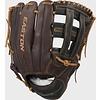 "Easton Easton 2022 Flagship Series 11.75"" Infield Baseball Glove"