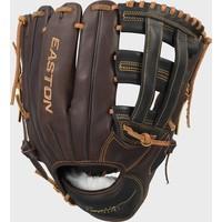 "Easton 2022 Flagship Series 11.75"" Infield Baseball Glove"