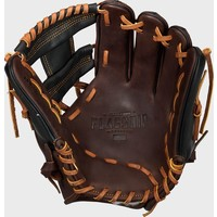 "Easton 2022 Flagship Series 11.5"" Infield Baseball Glove"