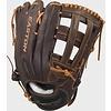 "Easton Easton 2022 Flagship Series 12.75"" Outfield Baseball Glove"
