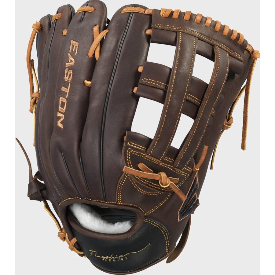 "Easton 2022 Flagship Series 12.75"" Outfield Baseball Glove"