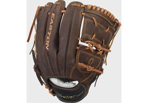 "Easton 2022 Flagship Series 12"" Baseball Glove"