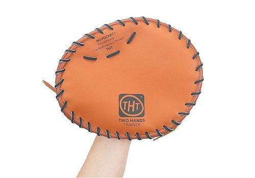 Markwort 2 Hands Training Paddle