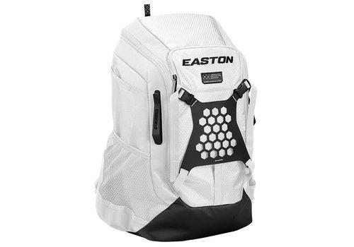 Easton 2022 Walk-Off NX Backpack