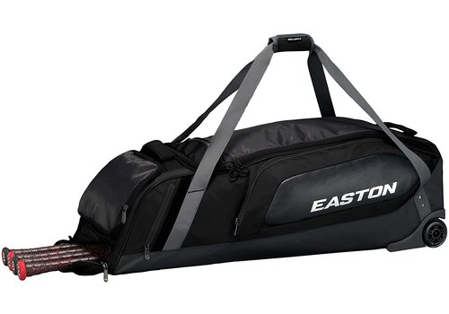 Easton Matrix Wheeled Bag