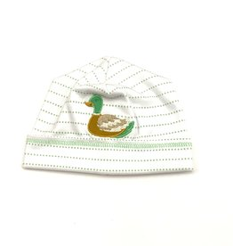 Magnolia Baby Duck Pond Hat