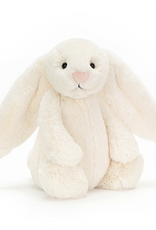 Jelly Cat Bashful Buttermilk Bunny Medium