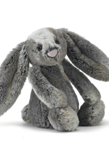 Jelly Cat Bashful Woodland Bunny Medium
