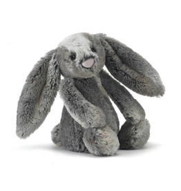 Jelly Cat Bashful Woodland Bunny Medium