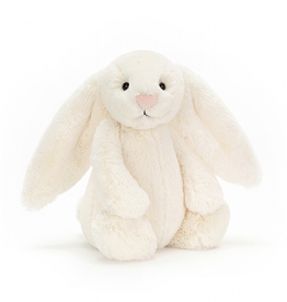 Jelly Cat Bashful Buttermilk Bunny Small