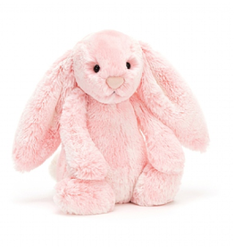 Jelly Cat Bashful Peony Bunny Small