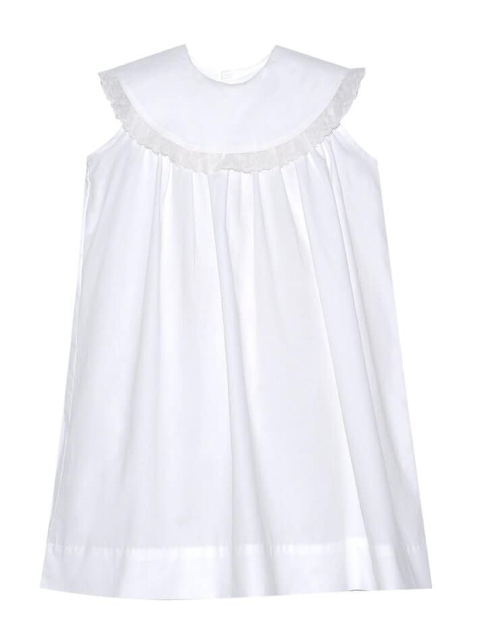 LullabySet The Kinley Dress