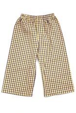 LSU Boys Pants