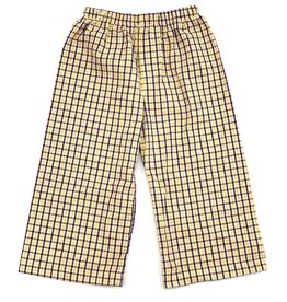 Funstyle LSU Boys Pants