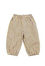 LSU Boys Bubble Pants