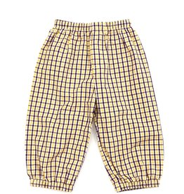 Funstyle LSU Boys Bubble Pants