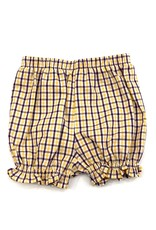 Funstyle Girls Bloomers Shorts