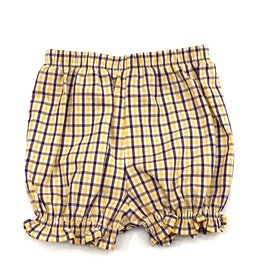 Girls Bloomers Shorts