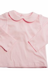 Peter Pan Tee Light Pink