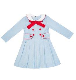 Nantucket Kids Skipper Dress