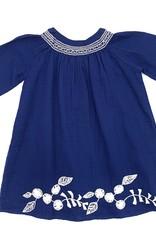 Roller Rabbit Bettina Dress