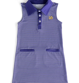 Prodoh Gameday Dress