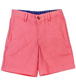 The Bailey Boys Shrimp Twill Shorts