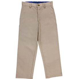 The Bailey Boys Khaki Champ Pant