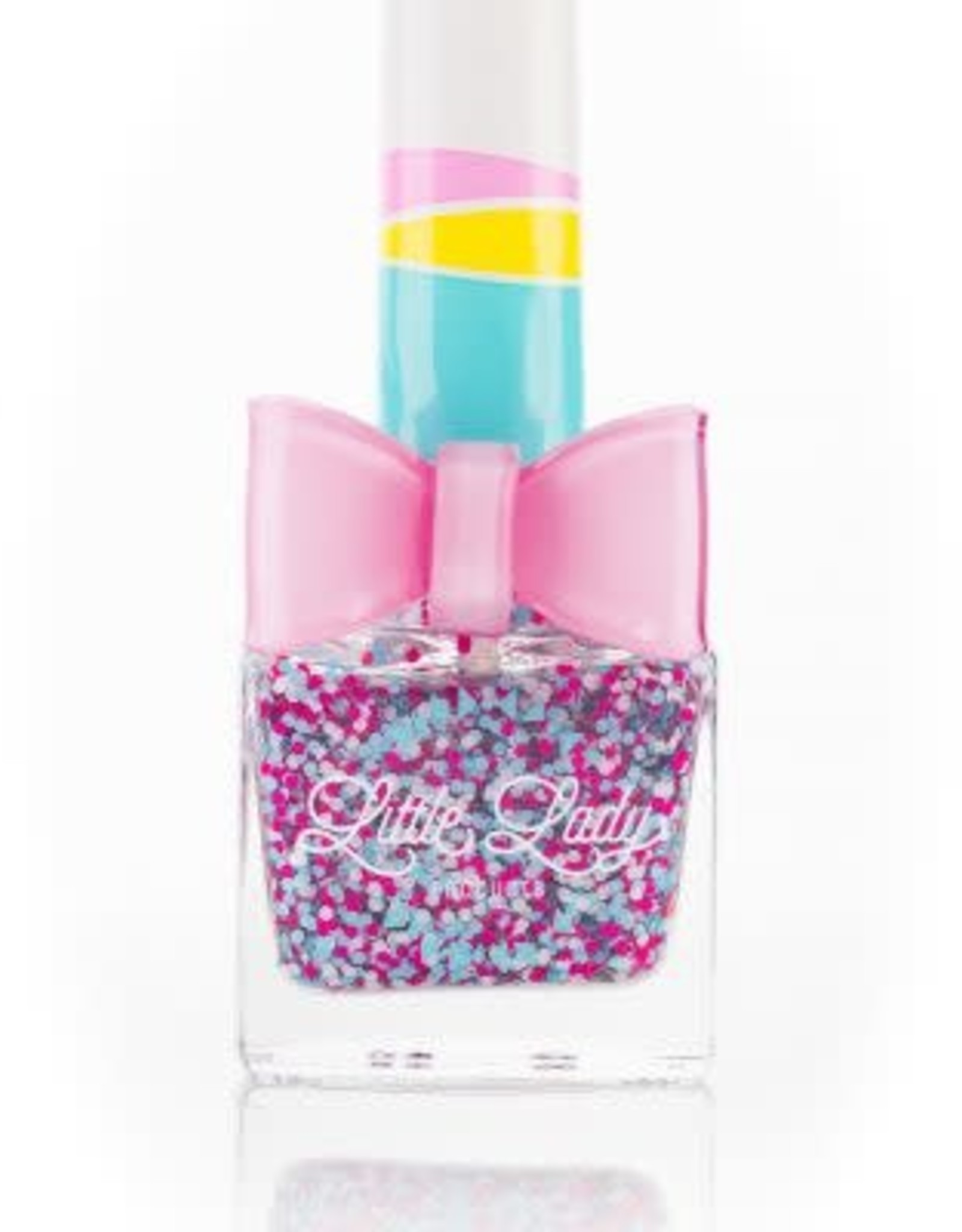 Little Lady Assorted Nail Polish